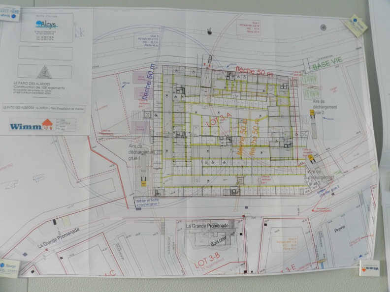 plan installation du chantier.JPG